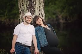 Maternity Photographers Near Me Maternity Photographer Bergen County Nj There U0027s Something Special