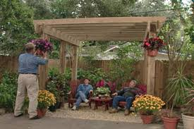 Pictures Of Pergolas In Gardens by 51 Diy Pergola Plans U0026 Ideas You Can Build In Your Garden Free