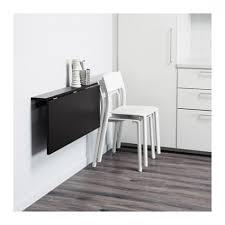 Wall Mounted Drop Leaf Table Best 25 Wall Mounted Desk Ikea Ideas On Pinterest Regarding New