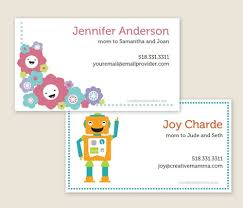 create business card free captivating create business cards free printable 48 with