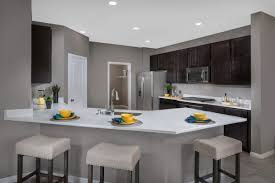 benefits of having a basement kitchen kitchen remodeling fairfax
