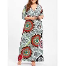 cheap plus size maxi dresses under 20 buy cheap plus size maxi