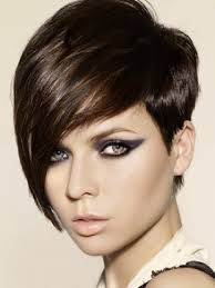 frankie sandford hairstyles frankie sandford hairstyle mage of frankie sandford hairstyles