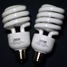 do you need special light bulbs for dimmer switches dimmable cfl bulbs