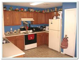 ideas for tops of kitchen cabinets above kitchen cabinet ideas above kitchen cabinets ideas images tips