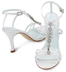 wedding shoes white wedding shoe ideas different white shoes for wedding high quality