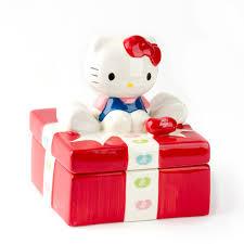 valentine u0027s day chocolates cookies baskets u0026 gifts u2022 oh nuts
