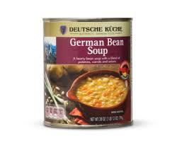 deutsche küche aldi us deutsche kuchesoup