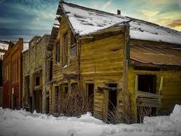 marysville house marysville montana neat little ghost town in