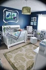 little lincoln u0027s nursery project nursery