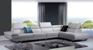 Contemporary Leather Sectional Sofa by Modern Leather Sofa For Your Home U2014 Home Design Stylinghome Design