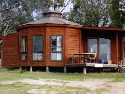 Kit Home Design South Nowra Goulburn Yurtworks
