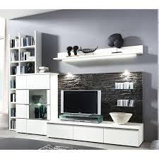 Wohnzimmer M El Hardeck Modern Wohnen 105 Einrichtungsideen Für Ihr Wohnzimmer Die
