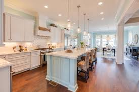 kitchen design ideas interior simple pendant progress lighting