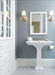 bathroom colors ideas pictures best bathroom paint colors gruposorna com