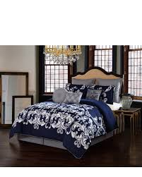 comforters sets bedding collections u0026 down comforters linens n