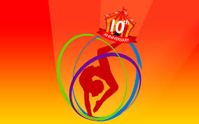 home tini tinou international circus festival u2013 10th anniversary