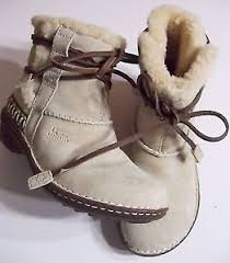s ankle ugg boots ugg australia suede ankle boots 5 cove 5178 shoes winter