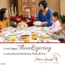 thanksgiving facebook a very happy thanksgiving to you and your loved ones facebook