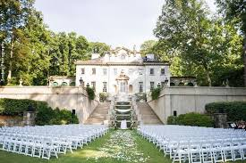 atlanta wedding venues distinctively different 9 unique wedding venues in atlanta