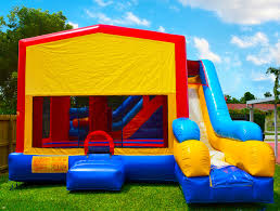 miami party rental bounce house rentals in miami fl s party rental
