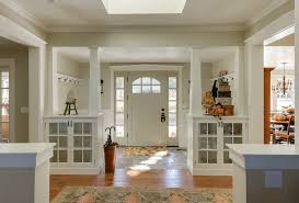 Interior Design Of American Houses House Interior - American house interior design