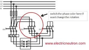 electrical installation basic vocational knowledge 7 mounting for