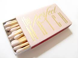 personalized wedding matches the match matchbox wedding favor foil sted