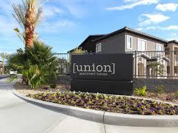 Union Apartments Las Vegas NV
