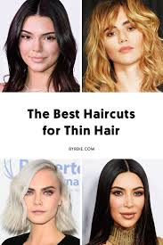 730 best beauty images on pinterest beauty products beauty tips