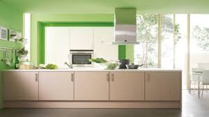 kitchen beige kitchen cabinets painting kitchen cabinets black