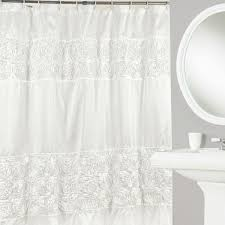 Bath And Beyond Shower Curtains Shower Curtains At Bed Bath And Beyond