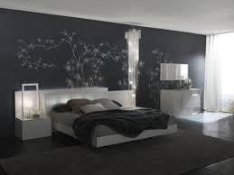 Neutral Colors For Bedroom Adorable Cool Ideas For Bedroom Walls - Cool ideas for bedroom walls