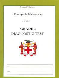 grade 3 diagnostic test past papers 28 images science 4