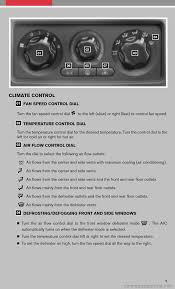 nissan versa 1 6 zero km nissan frontier 2008 d22 1 g quick reference guide