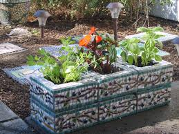 planter box flower ideas flower box ideas using some old boxes