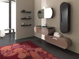 flux us bathroom furniture collection by lasa idea