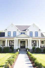 home design visualizer modern exterior house designs india nice best paint colors home