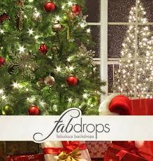 christmas backdrops weekly deal 89 5x7 fab drops waiting for santa christmas backdrop
