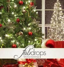 christmas backdrops weekly deal 89 5x7 fab drops waiting for santa christmas backdrop