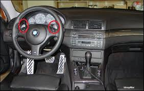 2003 Bmw 325i Interior Parts E46 Buyers Guide Read First Before Purchasing E46fanatics