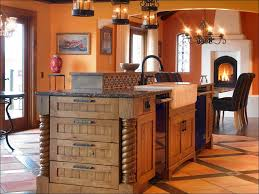 Kitchen Cabinets Pine Kitchen Pine Cabinet Doors Unpainted Kitchen Cabinets What Color