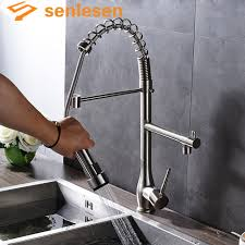 high grade best price kitchen mixer faucet with one handle one