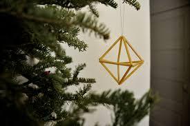 10 simple modern diy decorations homeli