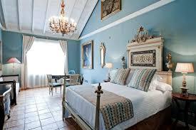 Schlafzimmer In Angebot Hotels Auf Den Kanaren Der Traumurlaub Zu Jeder Jahreszeit Room5
