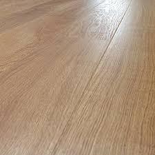 loire oak engineered flooring medium oak floors fdf