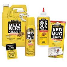 Bed Bug Treatment Products Harris 32 Oz Diatomaceous Earth Bed Bug Killer Hde 32 The Home