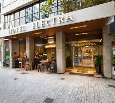 electra hotel athens hotel syntagma sq athens greece book online