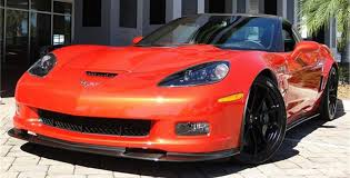 2014 chevy corvette zr1 specs all about chevy chevrolet corvette zr1 on gocars