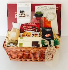 create your own gift basket create your own gift basket dads birthday gift customer